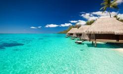 Hier günstig Malediven Urlaub buchen
