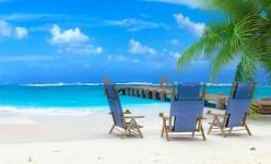 Türkei Urlaub buchen